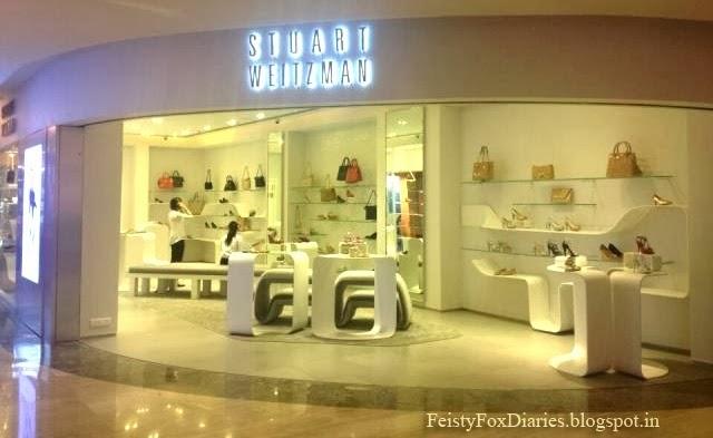 stuart-weitzman-palladium store