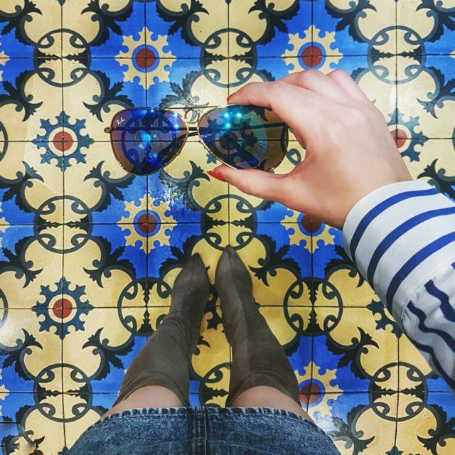 ihaveathingwithfloors ihaveathingwithfloors    feistyfoxdiaries fashionblogger indianfashionblogger Travelblogger indiantravelbloggerhellip