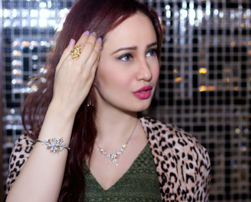 Forevermark Diamond Masterclass, Forevermark Diamonds, Diamond Jewelry, Diamonds, Diamond Necklace, Diamond Bracelet, Diamond Ring
