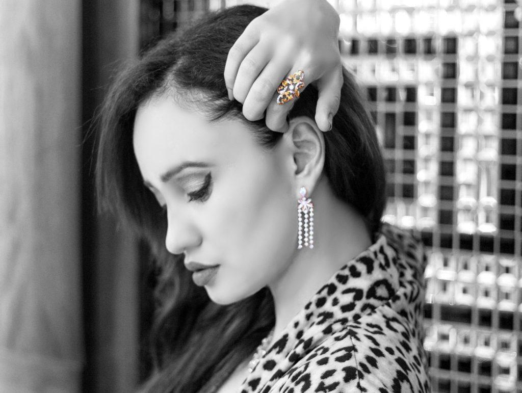 Forevermark Diamond Masterclass, Forevermark Diamonds, Diamond Jewelry, Diamond Earrings, Diamond Ring