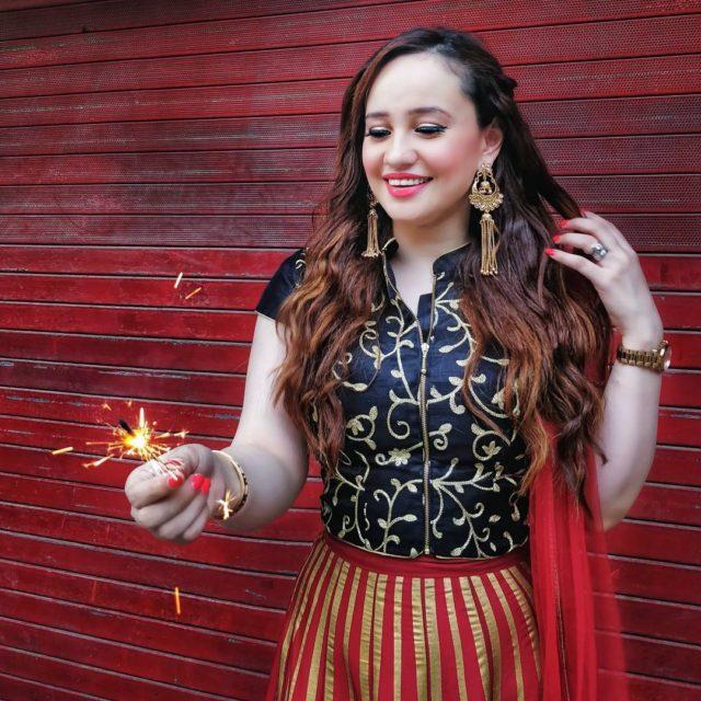 Sparkle amp Shine in Style this festive season ! hellip