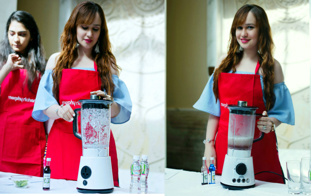 Morphy Richards India,Premium Kitchen Appliances