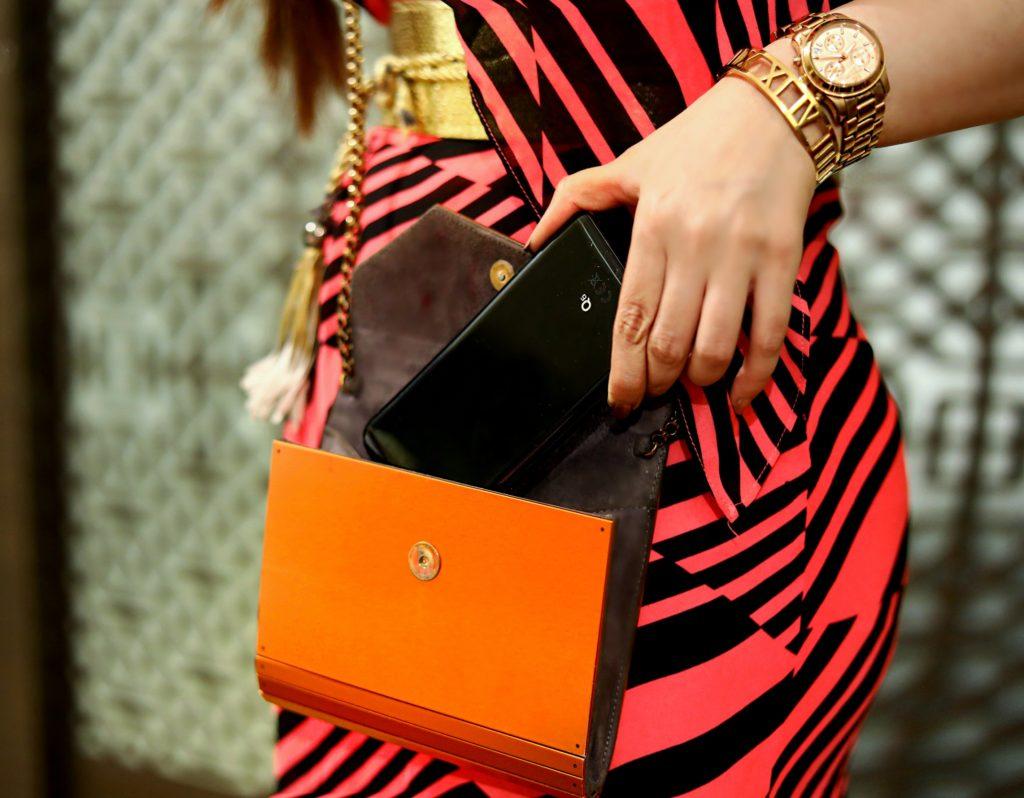 LG Q6, LG Smartphone, LG Full Vision Display, Smartphone